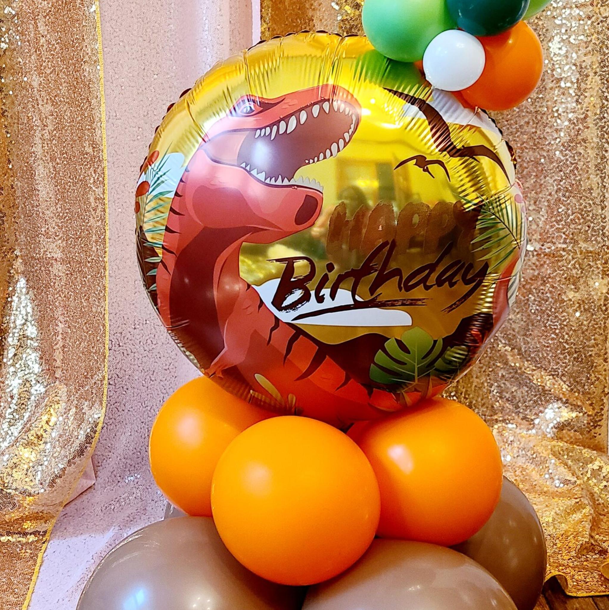 Layer 18balloonburst